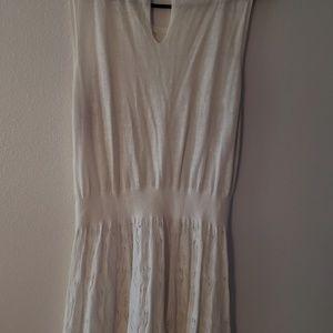 Simply Vera $Vera Wang Dress